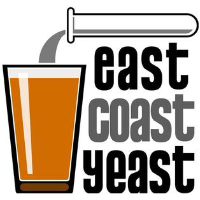 Kellerbier Yeast from East Coast Yeast