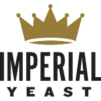 Independence Yeast from Imperial Yeast
