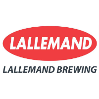 LalBrew New England Yeast from Lallemand