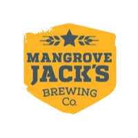 California Lager Yeast from Mangrove Jack
