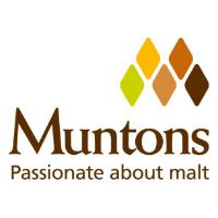 Muntons Standard Ale Yeast from Muntons