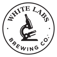 Belgian Wit Ale Yeast Yeast from White Labs