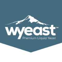 Belgian Wheat Yeast from Wyeast