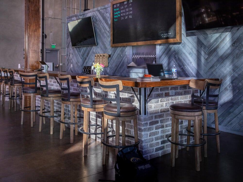 Dogleg Brewing Oct 2019 Vanderburgh--10.JPG