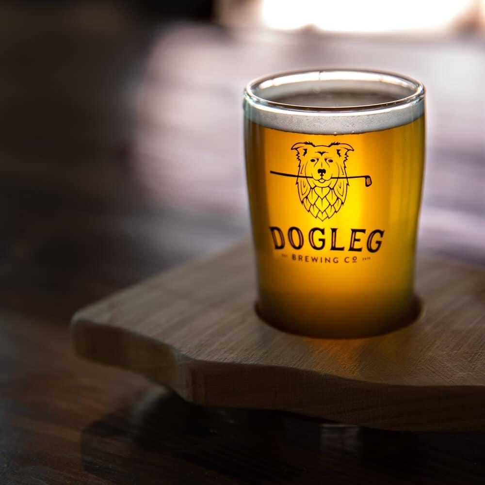 Dogleg Brewing Oct 2019 Vanderburgh--5.JPG