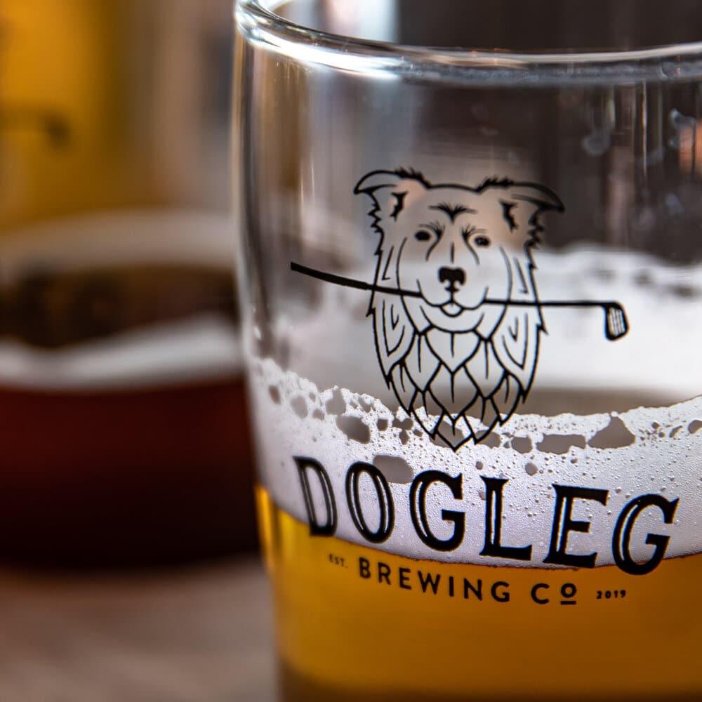 Dogleg Brewing Oct 2019 Vanderburgh--6.JPG