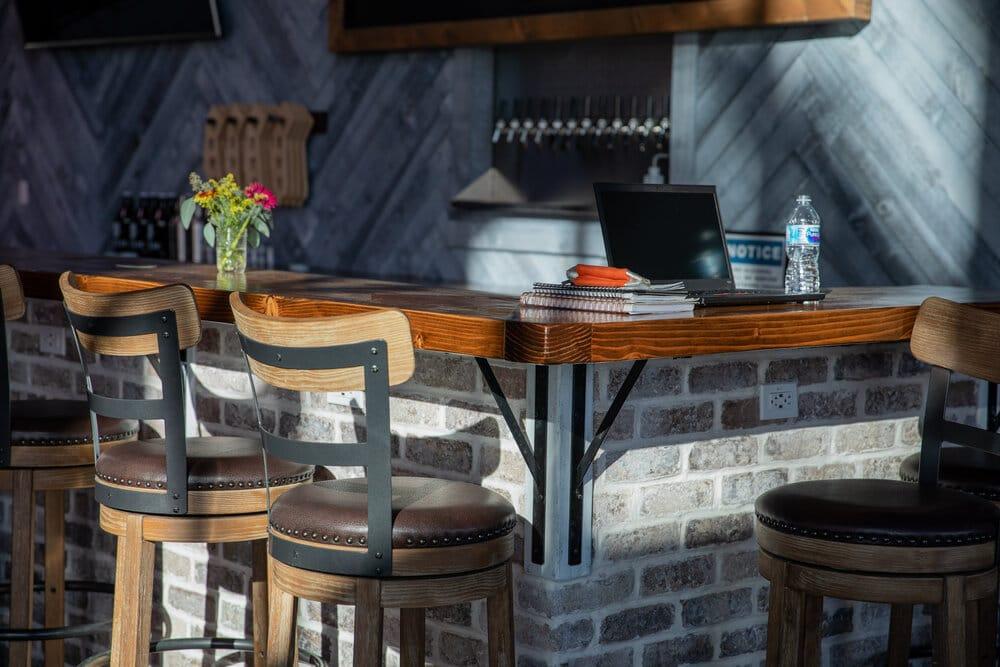 Dogleg Brewing Oct 2019 Vanderburgh--7.JPG