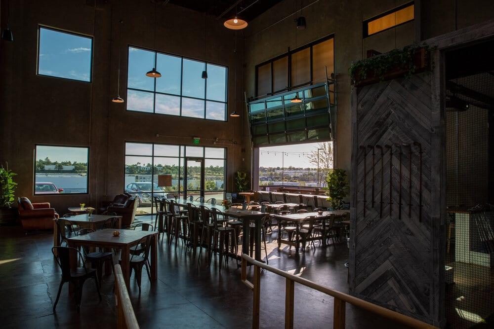 Dogleg Brewing Oct 2019 Vanderburgh--9.JPG