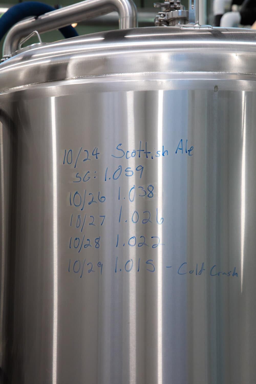 Dogleg Brewing Oct 2019 Vanderburgh-.JPG