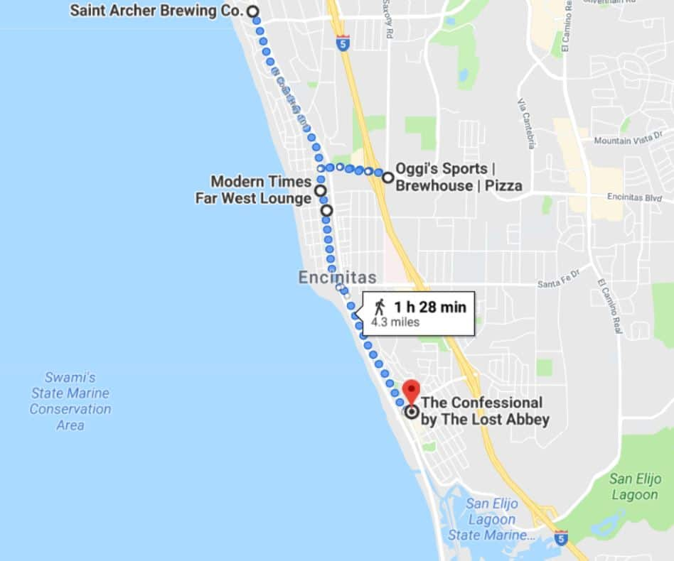 Encinitas tasting room map.JPG