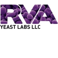 Pacman Ale Yeast from RVA Yeast Labs
