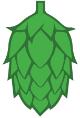 Northern Brewer (GR) Hop