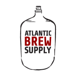 Atlantic Brewing Supply