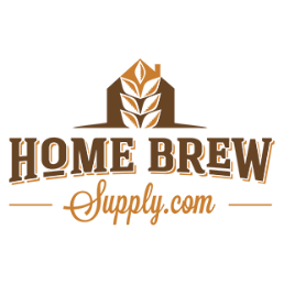 Homebrew Supply