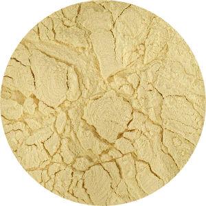 Dry Malt Extract (DME) Image