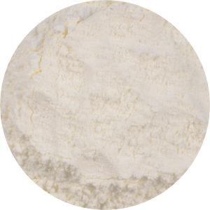 Lactose (Milk Sugar) Image