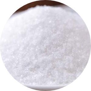 Table Sugar (Sucrose) Image